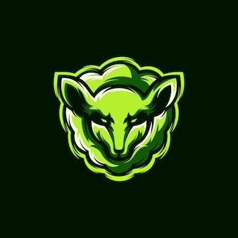 Schapen logo