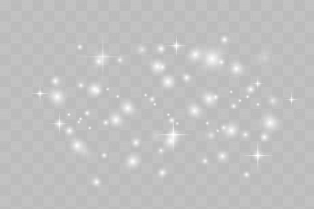 Schijnende sterren