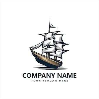 Schip logo