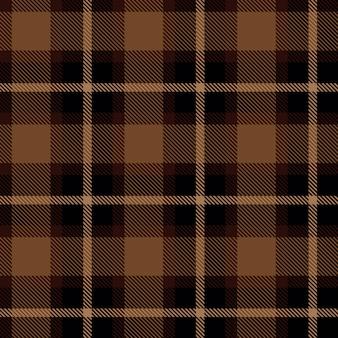 Schotse celstof