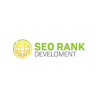 Seo rank development