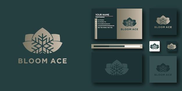 Set van abstracte initiële az.monogram logo-ontwerp, pictogrammen voor zaken van luxe, elegant en willekeurig