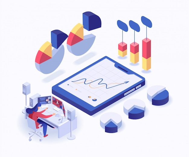Set van analisten
