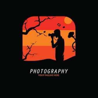 Set van vogel silhouetten vector illustratie collectie