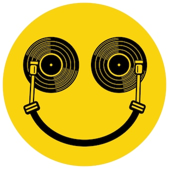 Smile dj