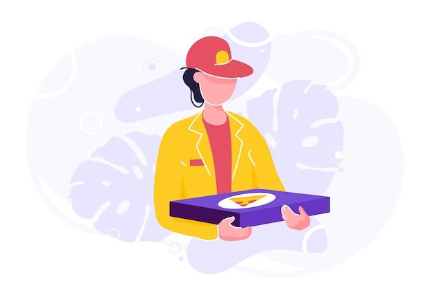Snelle en gratis levering