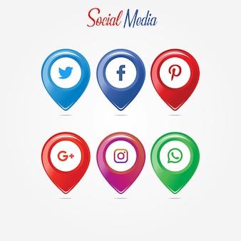 Sociaal netwerken