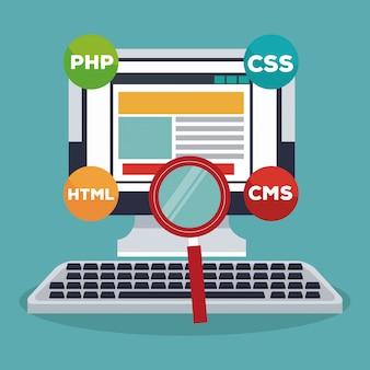 Software en programmeren