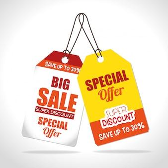 Speciale aanbiedingen kopen
