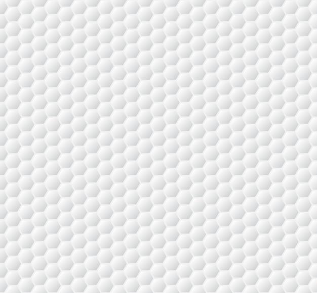 Sport naadloze patroon. golfbal textuur