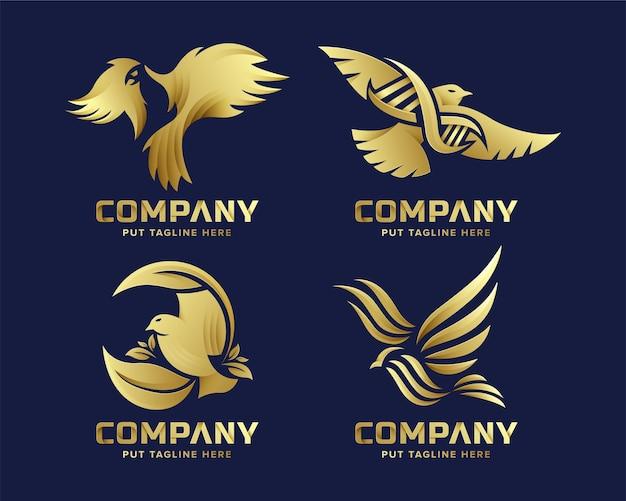Sportschool logo