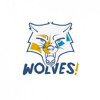 Sportteam logo