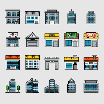 Stadselement
