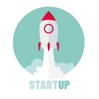 Start projectconcept