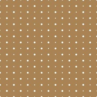 Stippenpatroon, geometrische eenvoudige achtergrond. elegante en luxe stijlillustratie