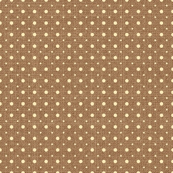 Stippenpatroon op textiel. abstracte geometrische achtergrond, vectorillustratie. creatieve en luxe stijlafbeelding