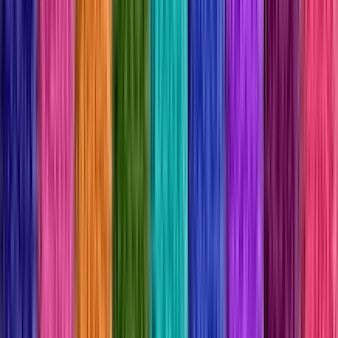Streeppatroon abstracte achtergrond.