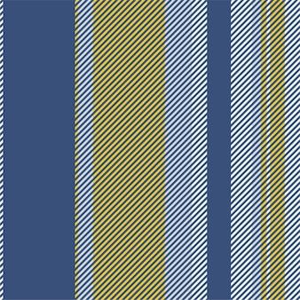 Strepen achtergrond van verticaal lijnpatroon. gestreepte textuur met moderne kleuren.