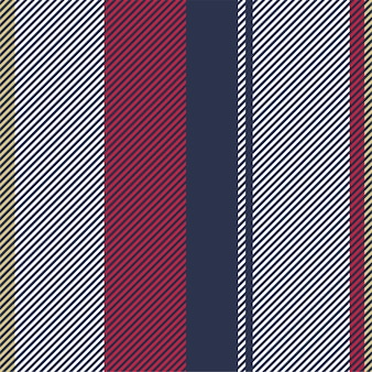 Strepen achtergrond van verticaal lijnpatroon. vector gestreepte textuur met moderne kleuren.
