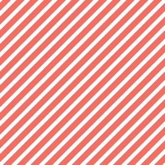 Strepen patroon. abstracte geometrische achtergrond. luxe en elegante stijlillustratie