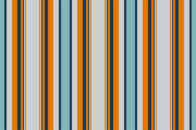 Strepen patroon achtergrond. kleurrijke streep abstracte textuur. mode afdrukontwerp.