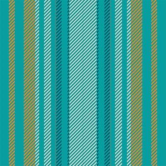 Strepen patroon. gestreepte achtergrond. streep naadloze textuurstof.