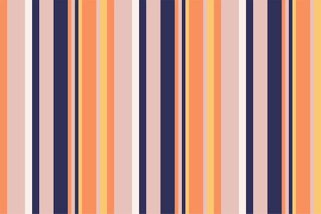 Strepen patroon vector achtergrond