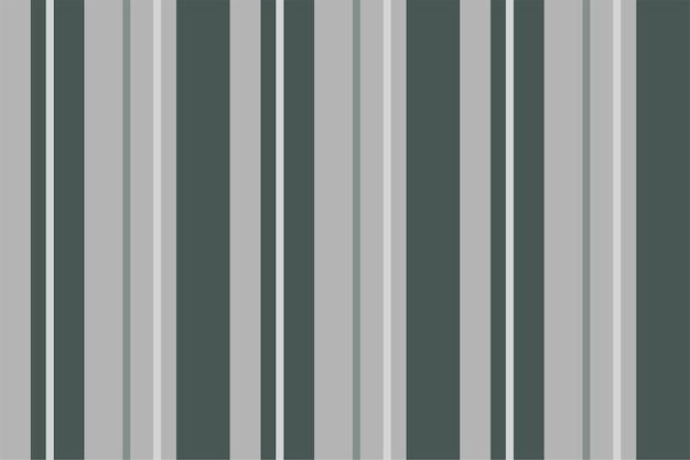 Strepenachtergrond van verticaal lijnpatroon. vector gestreepte textuur met moderne kleuren.