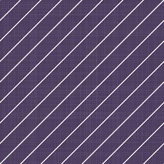 Strepenpatroon op textiel, abstracte geometrische achtergrond. creatieve en luxe stijlillustratie