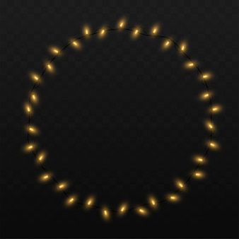 Stringverlichting