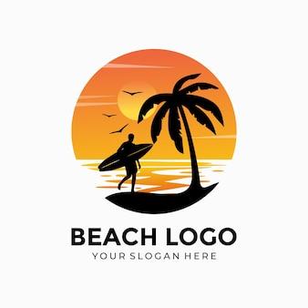 Summebeach-logo