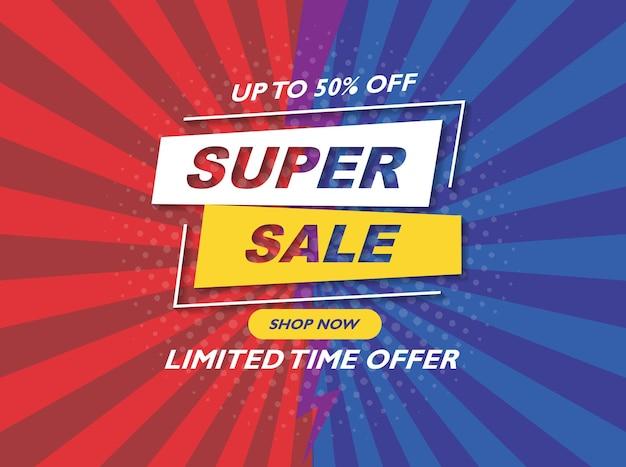 Super sale 1010 grote verkoop lettertype expressie popart komische stijl
