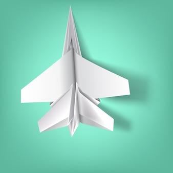 Symbool van de oorlog