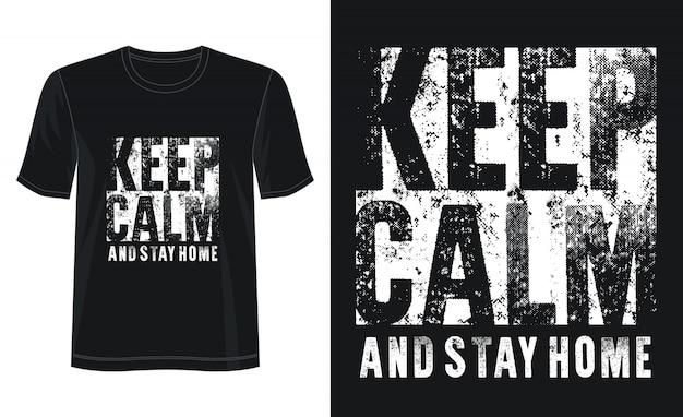 T shirt ontwerpen