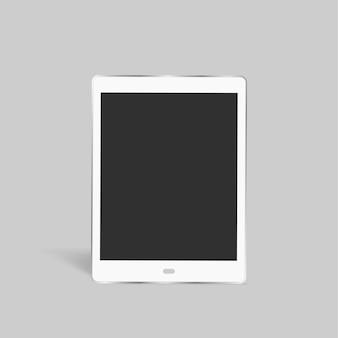 Tablet apparaat