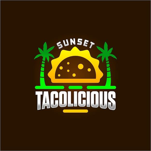 Taco-logo