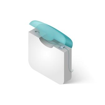 Tandarts tools