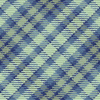 Tartan geruite schotse naadloze patroon. textuur voor tafelkleden, kleding, overhemden, jurken, papier, beddengoed, dekens en andere textielproducten.