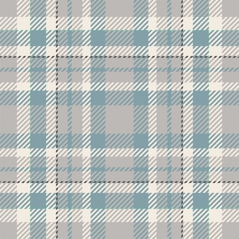 Tartan schotland naadloze geruite patroon achtergrondstof, vintage geruite kleur vierkante geometrische textuur,