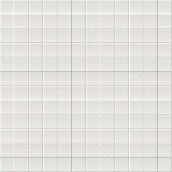 Tegel achtergrond. brick textuur. vierkante tegels.