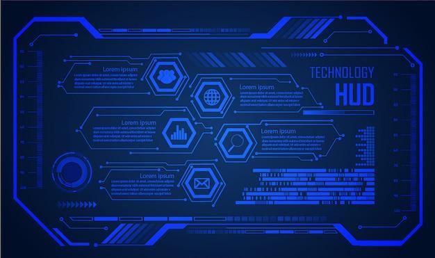Tekstvak, internet der dingen cybertechnologie, beveiliging