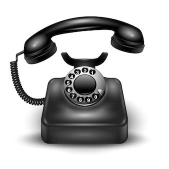 Telefoongesprek samenstelling