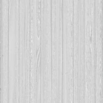 Textuur achtergrond met gedetailleerd wit hout ontwerp