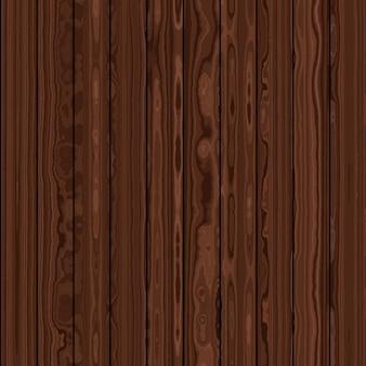 Textuur achtergrond met houten planken