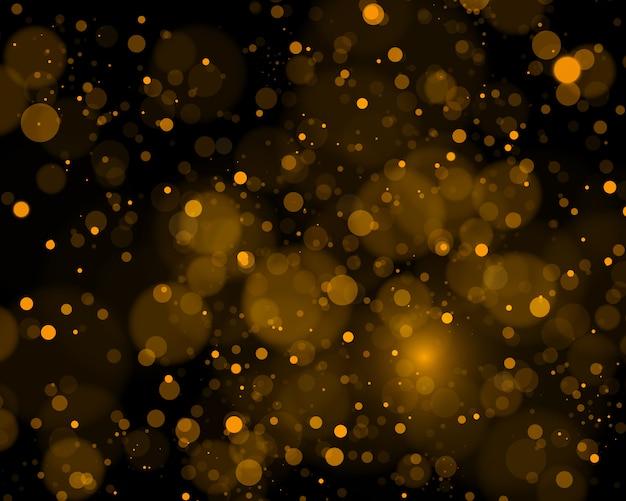 Textuur glitter en elegant voor kerstmis.