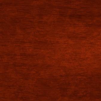 Textuur houten achtergrond