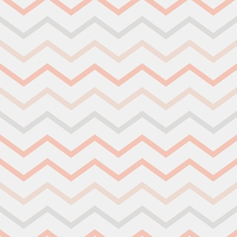 Textuur van golfpatroon vectorillustratie
