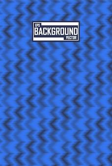 Textuur voor voetbal voetbalshirt
