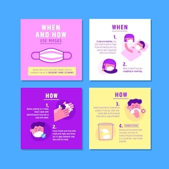 Tips voor het gebruik van sanitair