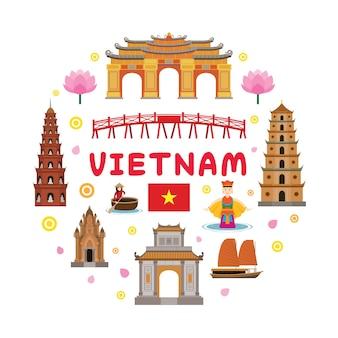 Toerisme en traditionele cultuur
